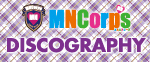 MNCorps CD